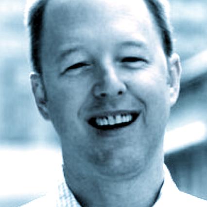 Brian White photo