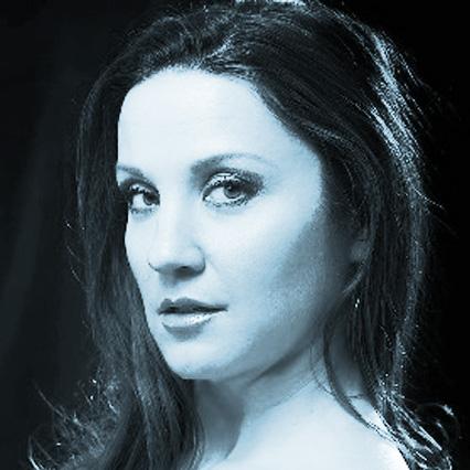 Erin Allen photo